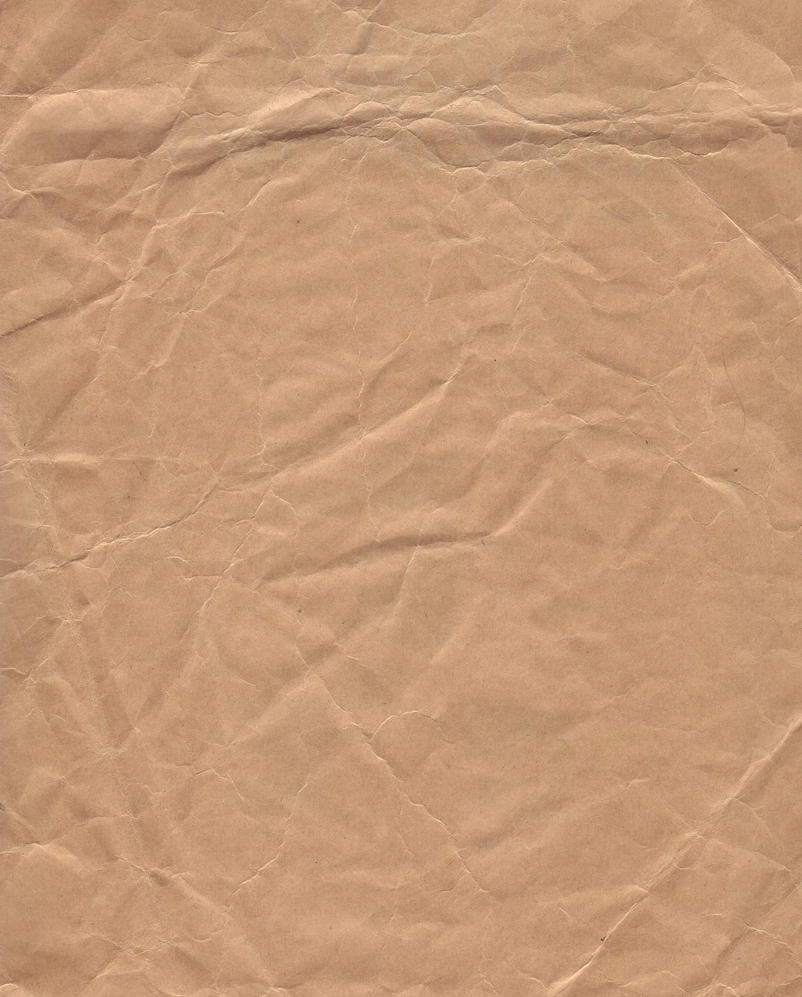 old paper texture 2 - photo #17
