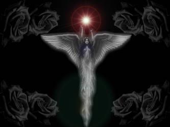 Vampy Dev ID by theshadowsil