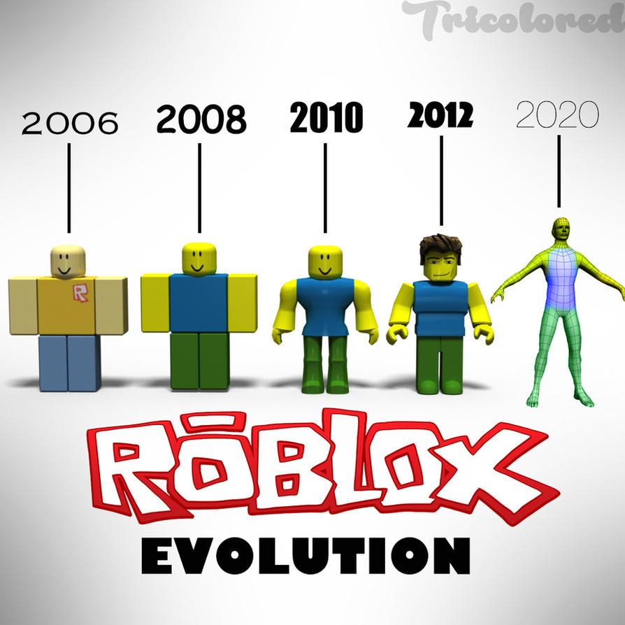 how to change roblox torso color
