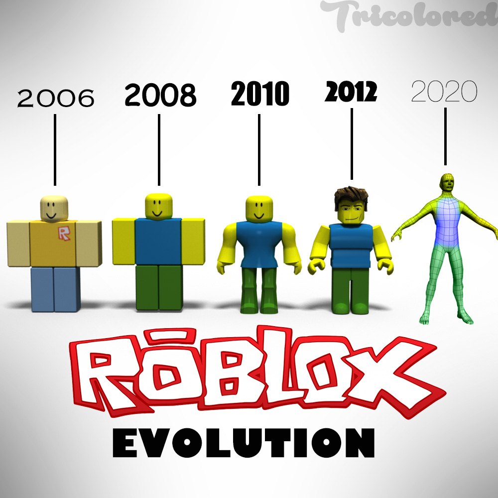 how to see history in roblox