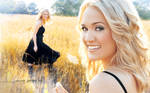 WP - Carrie Underwood :Flower: