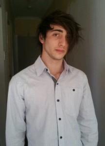 Ratzer's Profile Picture