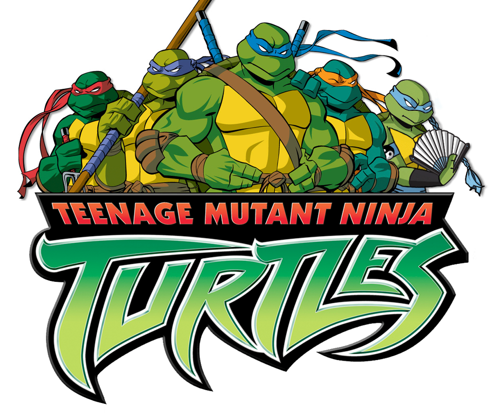 ninja turtle wallpaper for iphone