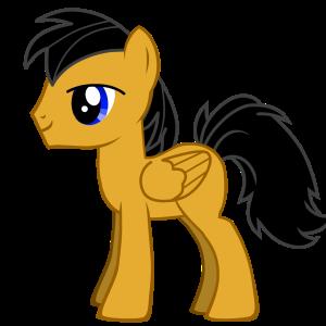 Assasin-Brony's Profile Picture