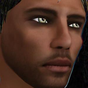tizzr's Profile Picture