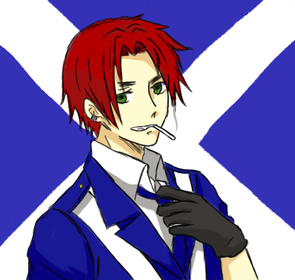 Chrome-Fuwatari's Profile Picture