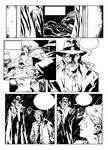 EL BATE PAGE 03