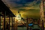 Venise50