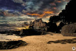 Finistere Sud 24