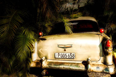 Cuba 103