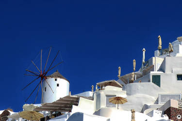 les cyclades 12 by jenyvess