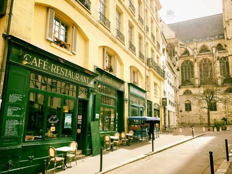 Paris05-2 by jenyvess