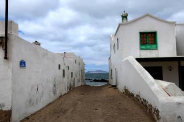 Lanzarote7 by jenyvess