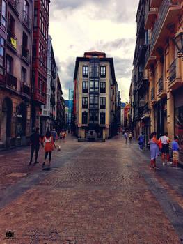Bilbao 3