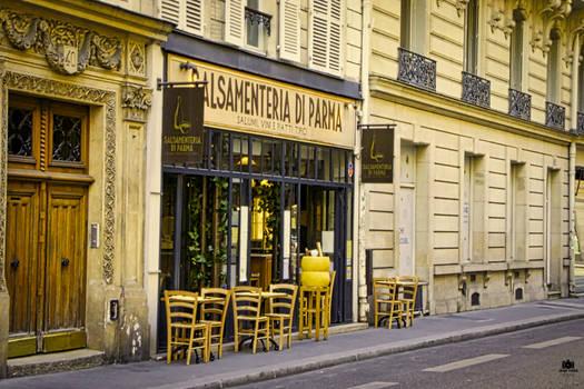 RueSaint-Georges(2)ParisO9