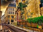 Paris3eme