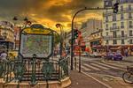 Paris18eme2