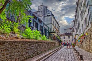 Paris18eme3