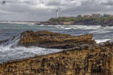 Biarritz 7