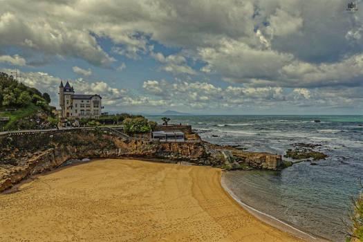 Biarritz 6