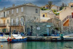 Cap Corse 23