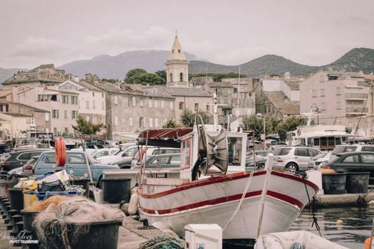 Cap Corse 61