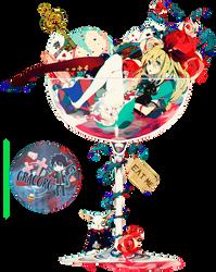 PNG-Anime-Girl-#28