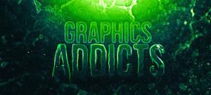 GFXAddicts Banner