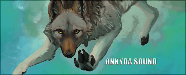 Banner by savage