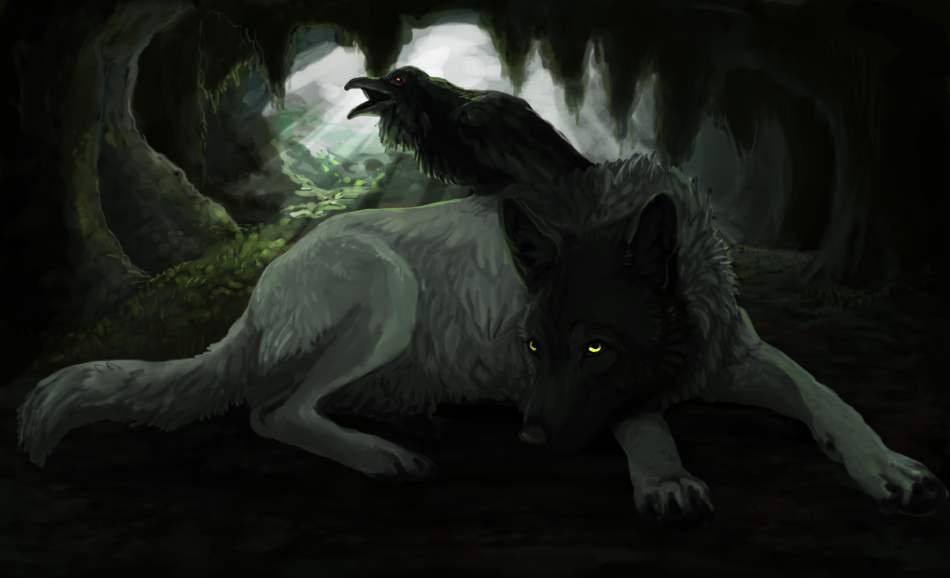 [Image: caiaphas_and_bartok_the_beak_by_savage-d8p2bf9.png]