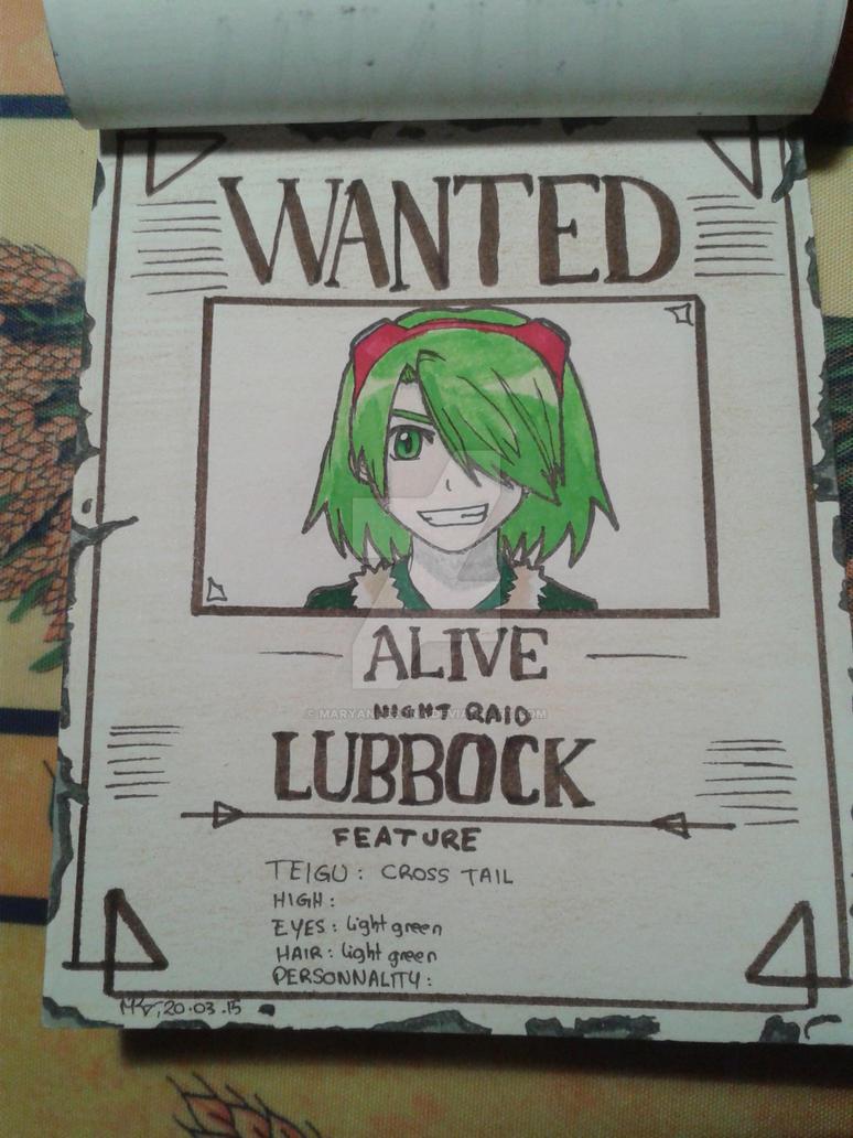 Lubbock speed dating