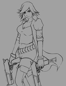 Vampire-Hunter-Gun-Slinger