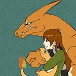 PKMN fbjgjse by kitsune-roka