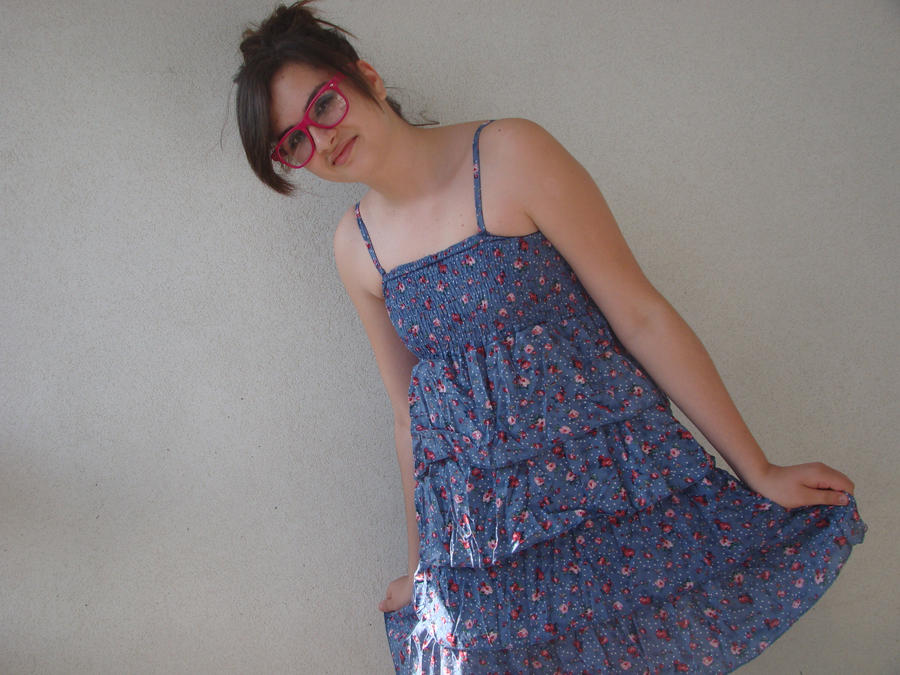 SuperEea's Profile Picture