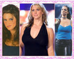 Stephanie McMahon II