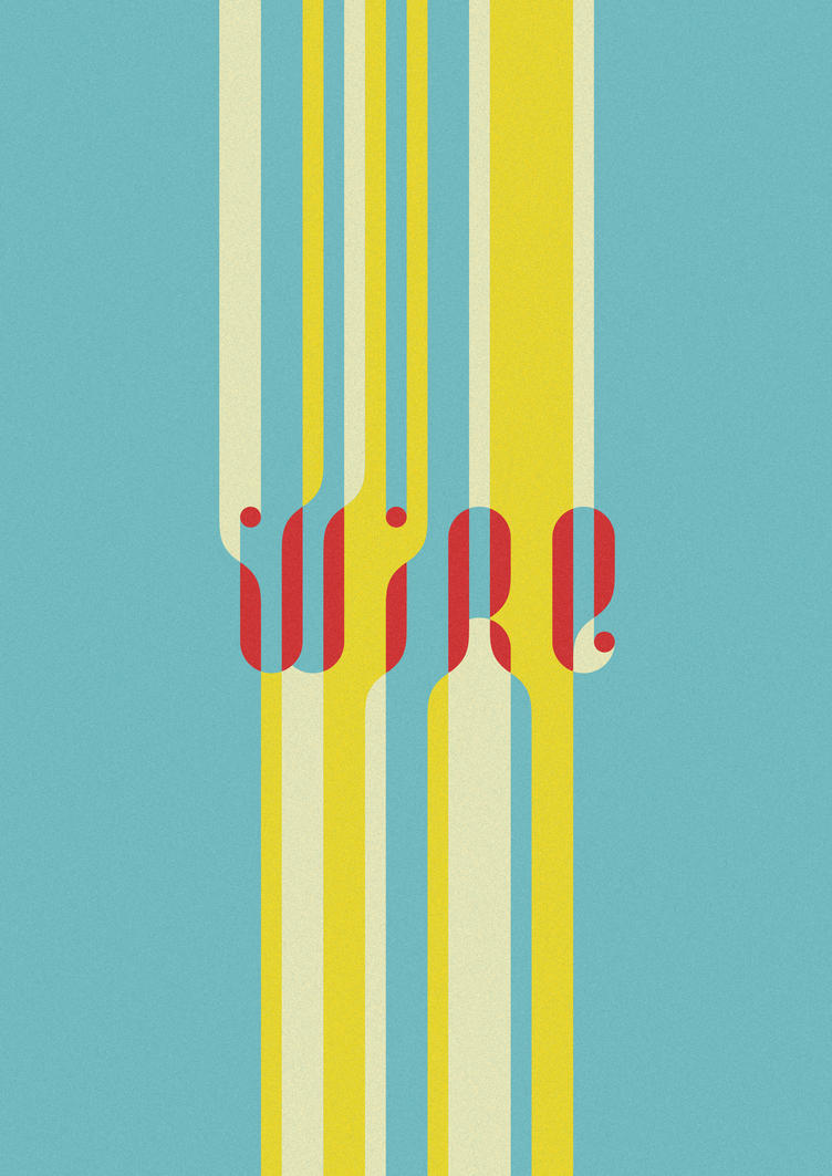 WIRE by Play4ce