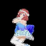 [#Render] Maki