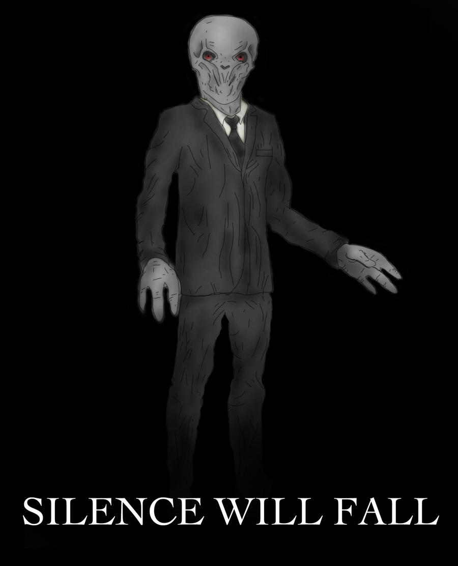 Doctor Who Silence Will Fall WallpaperDoctor Who The Silence Will Fall