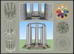 BC Megalith