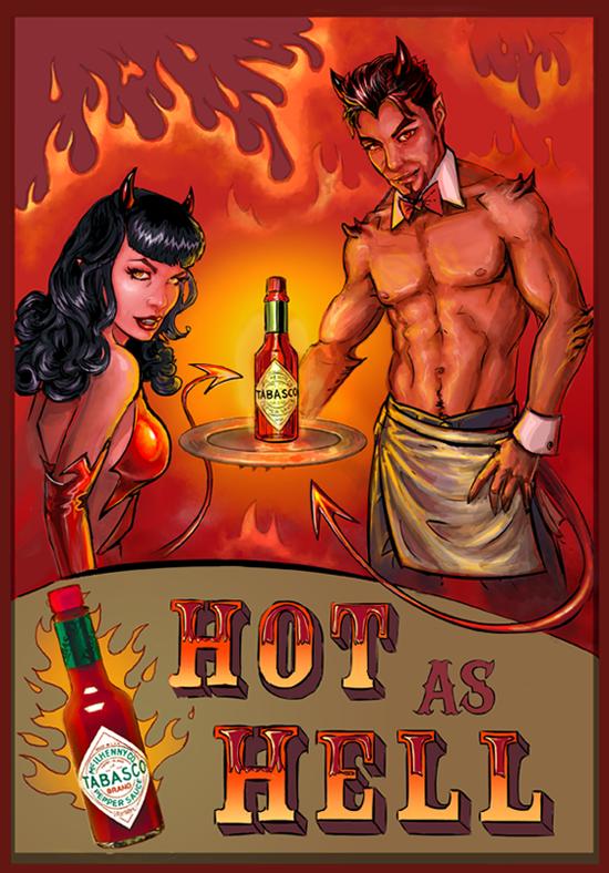 Salsa Delicadeza caliente del DIABLO ! - Página 25 Tabasco_Sauce_by_Vermin_Star