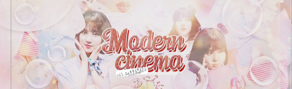 Cover Eunha Gfriend by honeylemon2004