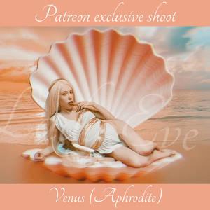 Venus / Aphrodite