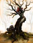 treebeavermice
