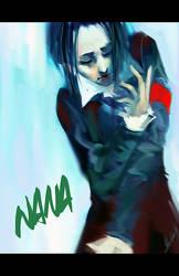 nana 2 by tobiee
