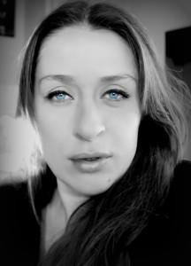 HannahSylvia's Profile Picture