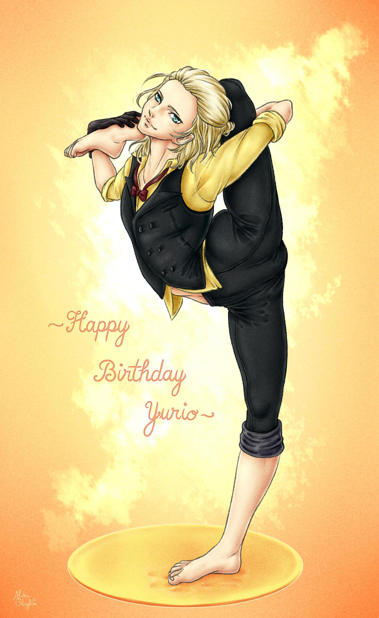 http://img02.deviantart.net/9b34/i/2017/059/b/f/happy_birthday_yurio_by_aldric_cheylan-db0qyti.jpg