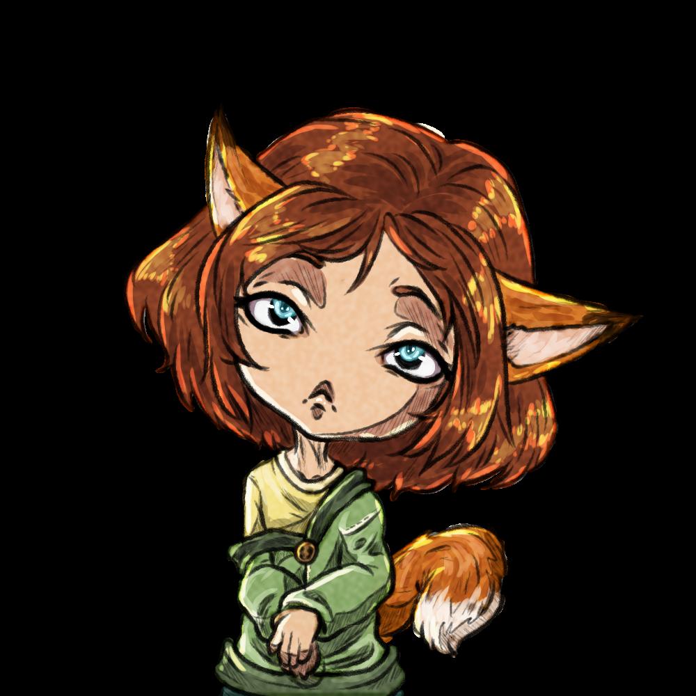 Aldric-Cheylan's Profile Picture