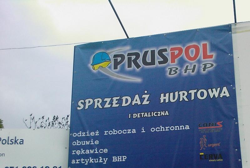 PrusPol? Where? by Stefan-chan