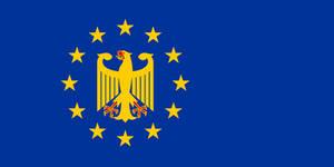 Deutsches Europa