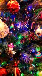 merry xmas by bgerr